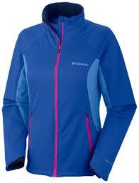 best online black friday deals clothing stores the best black friday deals on outdoor gear gear institute