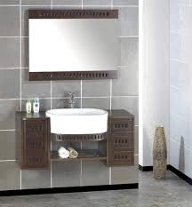 Bathroom Vanity Designs by Mesmerizing Ikea Bathroom Vanity White Floating With Single Sink