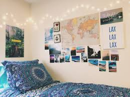 best 25 college wall decorations ideas on pinterest diy room