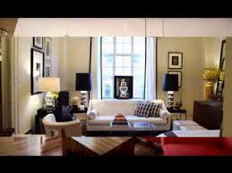 Innovative Beautiful Cheap Apartment Decorating Ideas Cheap - Cheap apartment design ideas