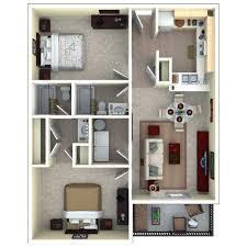 online 3d room designer superb design a 3d room 8 exactly