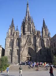 Archidiócesis de Barcelona