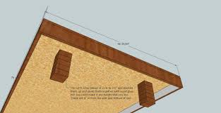 Diy Platform Bed Frame Designs by Diy Platform Bed Plans Queen Building Platform Headboard A Diy