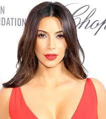 Kim Kardashian Hd New 2015 wallpapers,frame picture,resim free wallpaper