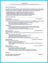 Sample Resume For Admin Assistant by Best Administrative Assistant Resume Free Resume Example And