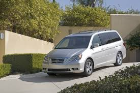 does lexus make minivan 5 cars we u0027d buy with 100 000 miles automotive news and advice