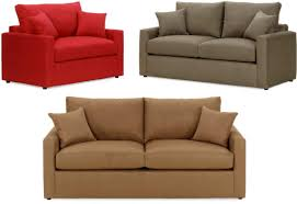 Kmart Sofas Sofas Sleeper Sofas Ikea That Great For A Quick Snooze Or Night