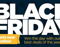 best tv black friday deals 2014 5 the best 60 inch tv black friday 2014 deal black friday 2014
