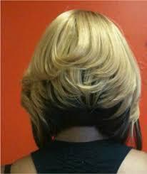 br236 variation of bob hair cuts by deaunte baldon