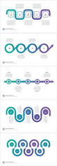 Free Ppt Business Templates Best 25 Ppt Free Ideas On Pinterest Free Ppt Template