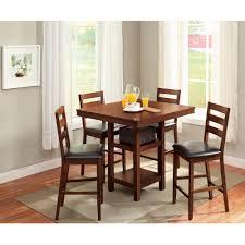 home design kitchen set furniture set u201a kitchen u201a furniture along
