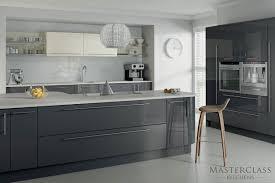 kitchen dark grey kitchen coco lapine designcoco lapine design