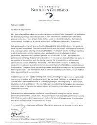 Doc       Sample Recommendation Letter from Employer for Job     Sample  Recommendation Letter from Employer for Job     Pinterest