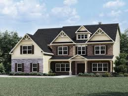 Stonewood Homes Floor Plans by Stonewood Manor In Greer Sc New Homes U0026 Floor Plans By Meritage