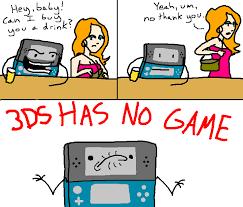 playstation - PlayStation Vita é lançado oficialmente Images?q=tbn:ANd9GcTganl5gJy99H3GEwUIpLadY5Aosh0jOgEo5OcDiIh8G7-qiBhwOJaNgUX3