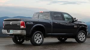 494 000 ram 2500 and 3500 diesel pickup trucks will be recalled