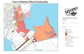 Roanoke Virginia Map by Maps U0026 Directions Town Of Manteo