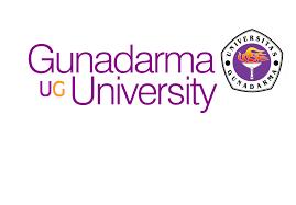AAA. Gunadarma University