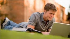academic papers   Competent Help For Those Who Need To Write A     Writing a research paper requires paying a close attention and focusing on a great deal of important points and issues  In particular  writing style the