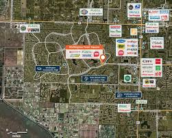 Map Of Wellington Florida Wellington Town Square Wellington Fl 33414 U2013 Retail Space