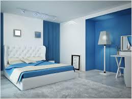 interior home paint colors combination simple false ceiling