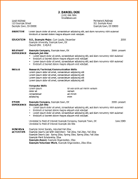 how to write government resume federal jobs resume samples government jobs resume example resume examples for jobs resume example provides generic templates of a resume for key collection job