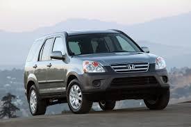 2005 toyota camry overview cars com