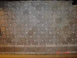 tiles backsplash red glass mosaic tile backsplash pre made