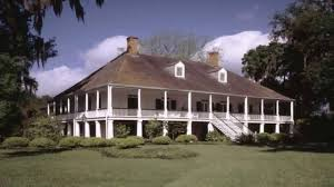 House Styles Architecture British House Architecture Styles Youtube