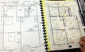 How To Get Floor Plans For My House How Junk Science Sent Claude Garrett To Prison For Life
