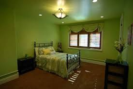 Color For Bedroom Bedroom Beach Colors For Bedroom Green Color Combinations For