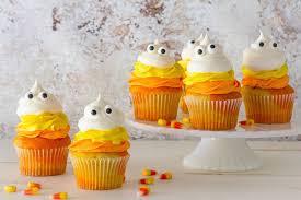 18 easy halloween cupcake ideas recipes u0026 decorating tips for