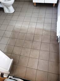 leicestershire tile doctor your local tile stone and grout