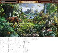 gardens of time cheats spoilers for the blitz scenes gardens of