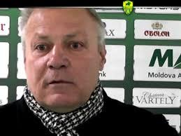 Volodymyr Vusatyi