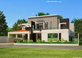 European House Designs House Ground Floor Plans And Design European House Modern