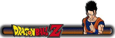 Como dibujar algunos personajes de DBZ