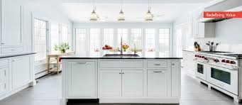 Nu Way Kitchen And Bath Home Nukitchensnukitchens Sensibly Priced Kitchens For Today U0027s