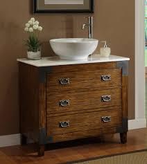 belle foret vanities asian bathroom vanity cabinets bathroom decoration