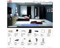 interior design bedroom online free memsaheb net