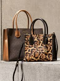 michael kors designer handbags clothing watches shoes and more
