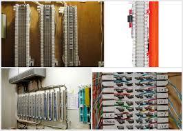 66 block wiring diagram with 66block jpg wiring diagram