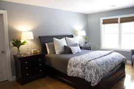 apartment bedroom decorating ideas gen4congress com