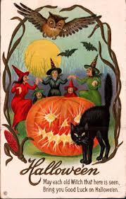 38 best usps halloween inspiration images on pinterest happy