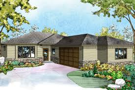 Ranch House Plan by Ranch House Plans Lostine 30 942 Associated Designs