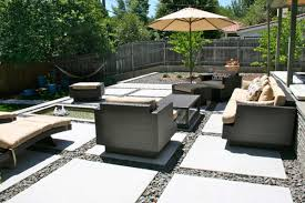 Backyard Cement Patio Ideas by How To Build Diy Concrete Patio In 8 Easy Steps