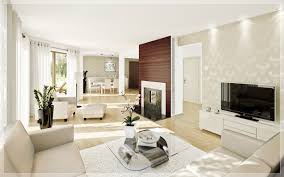 luxury home theater living 45169101 furnished living room in new luxury home with