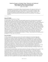 college level essay samples cover letter examples of persuasive essays for high school cover letter how to write a resume for high school students how analysis essay sampleexamples of