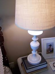 Amazon Table Lamps Bedroom Lamp Shades Nightstand Lamps Desk Lamp Living Room Lamps