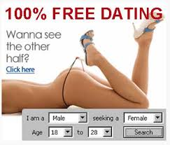 What is the best dating site